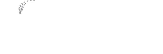 HYQVIA [Immune Globulin Infusion 10% (Human) with Recombinant Human Hyaluronidase]